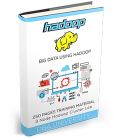 Big Data with Hadoop Training