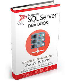 Microsoft sql server certification guide by sunil kumar anna.
