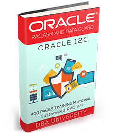 oracle training essay Study tips for taking and passing the oracle certification exams a veteran of many oracle certification exams offers his top ten tips to help you prepare to pass any of them.