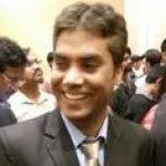 Profile photo of Kushal Ratnaker